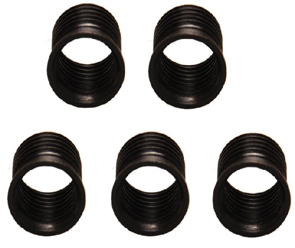 BGS 149-16 Ersatz-Gewindehülsen M14x1,25 5 passend für BGS149 Länge 16 mm für