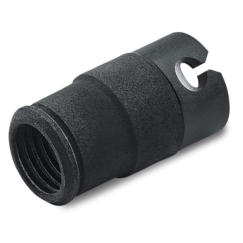 Flex Schnell-Clip Adapter 410497
