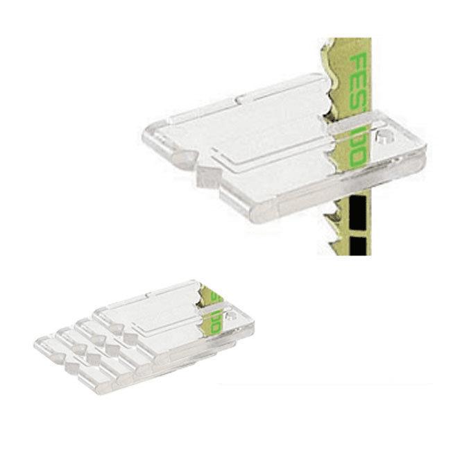 Festool Splitterschutz SP-PS//PSB 300//5 5 St/ück