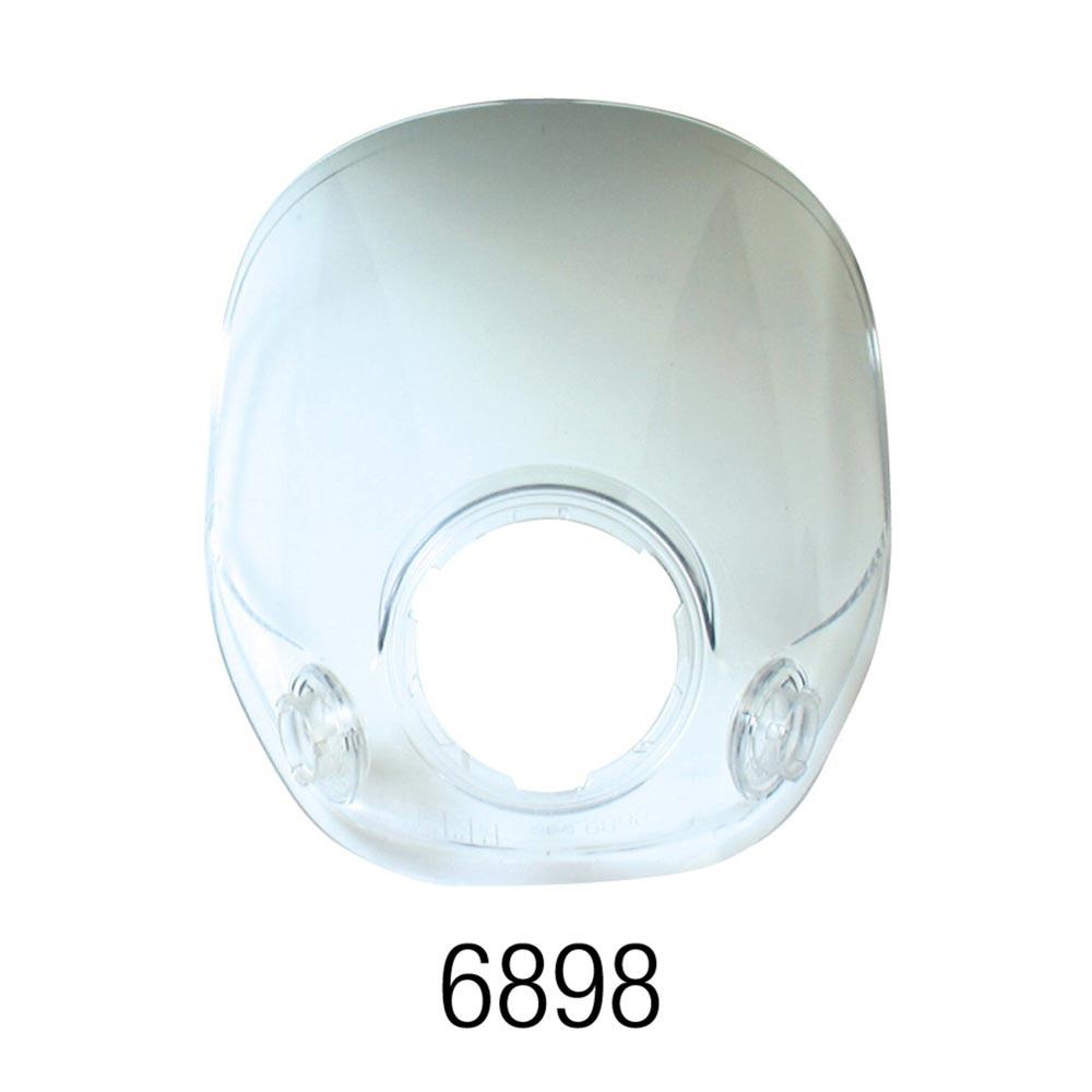 Set von 4 UNIGOM 390143/Halterung Stabilisator vorne
