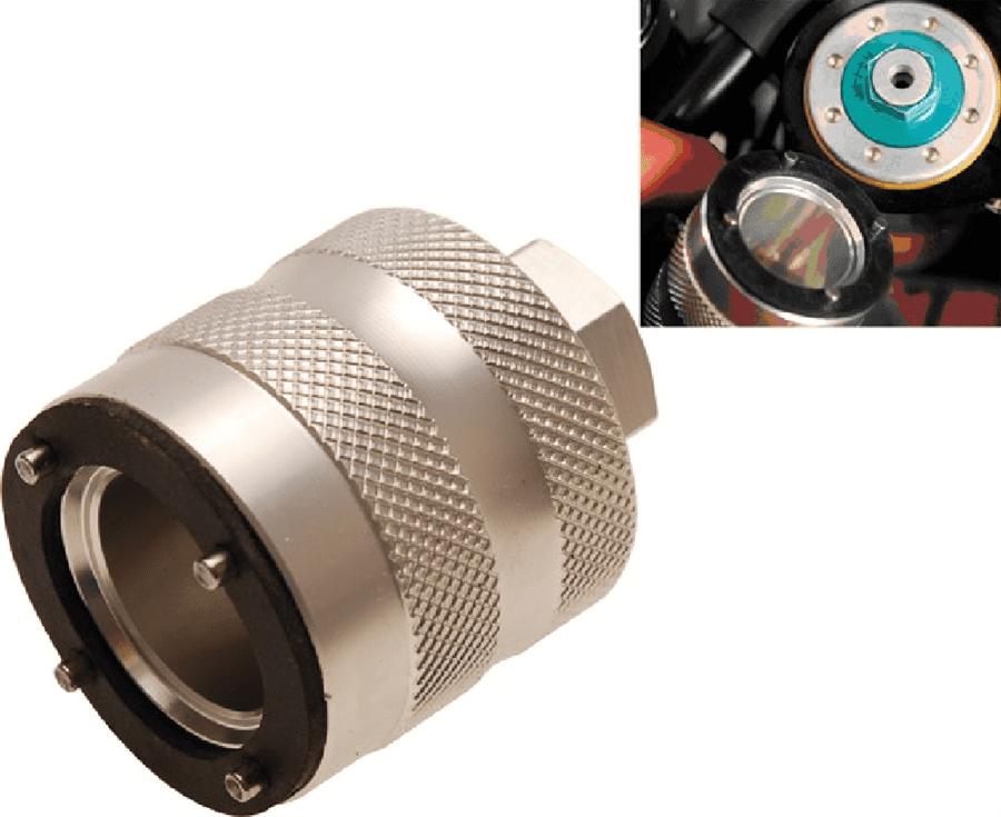 Gorgeri 1 St/ücke Klapphaken Universal Motorrad Roller CNC Aluminiumlegierung Gep/äck Helm Tasche Tragen Kleiderb/ügel Falten Dicker Haken