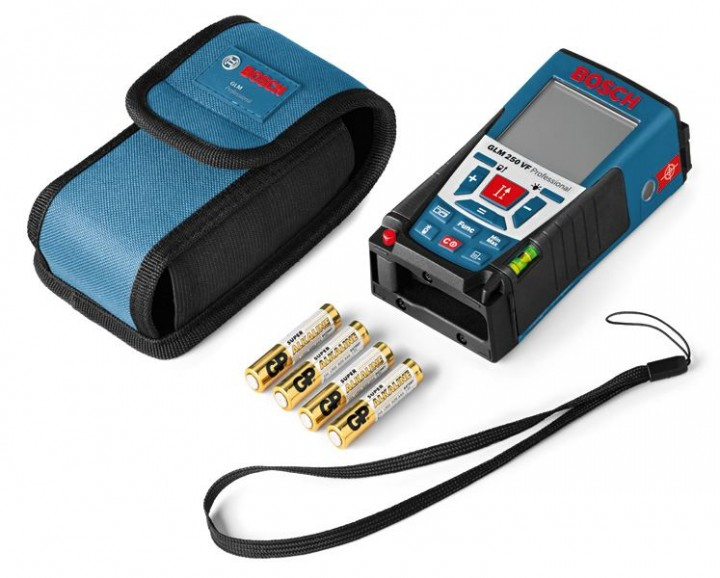 Laser Entfernungsmesser Idealo : Bosch laser entfernungsmesser glm vf ach shop