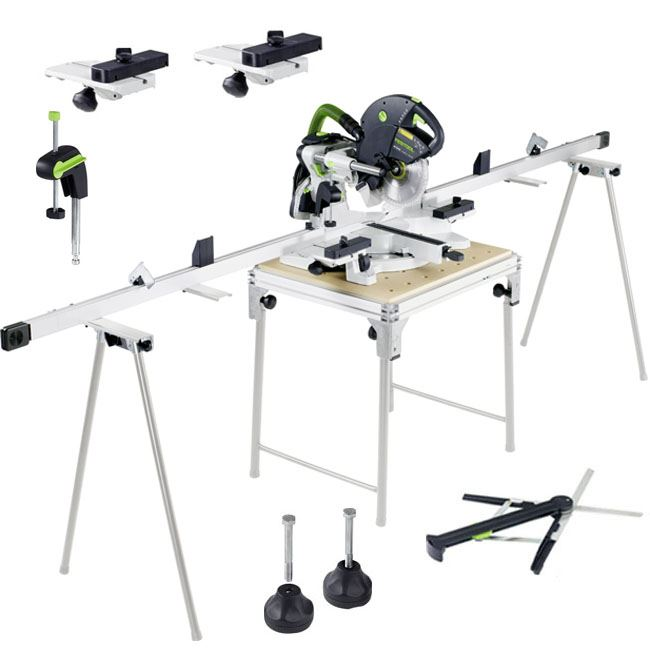 festool kapps ge kapp zugs ge kapex ks 120 eb set 561289 ach shop. Black Bedroom Furniture Sets. Home Design Ideas
