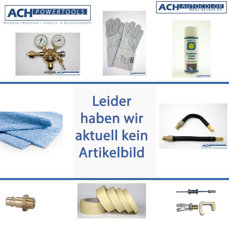 FLEX 304751 Klett-Schwamm blau D160x30