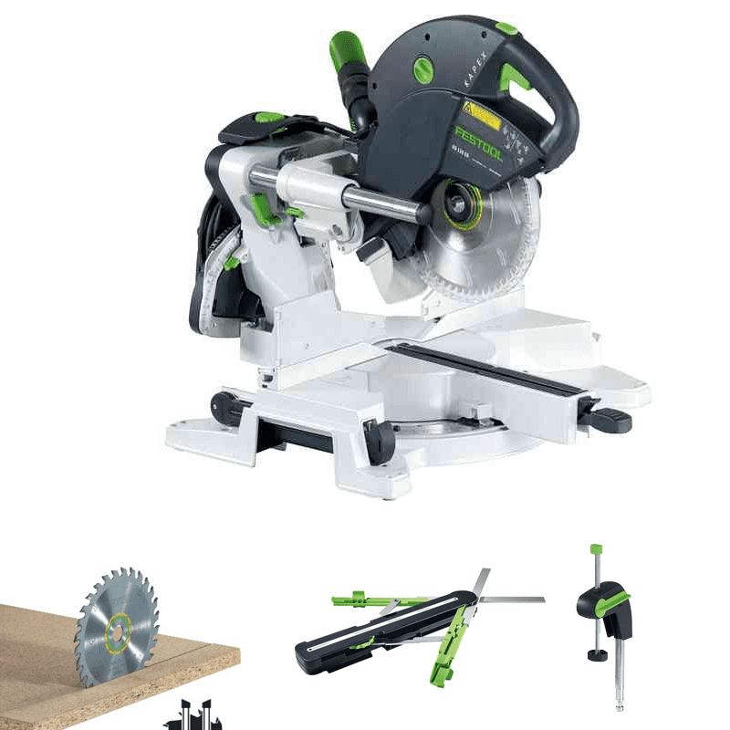 festool kapps ge kapp zugs ge kapex ks 120 eb 561283 ach shop. Black Bedroom Furniture Sets. Home Design Ideas