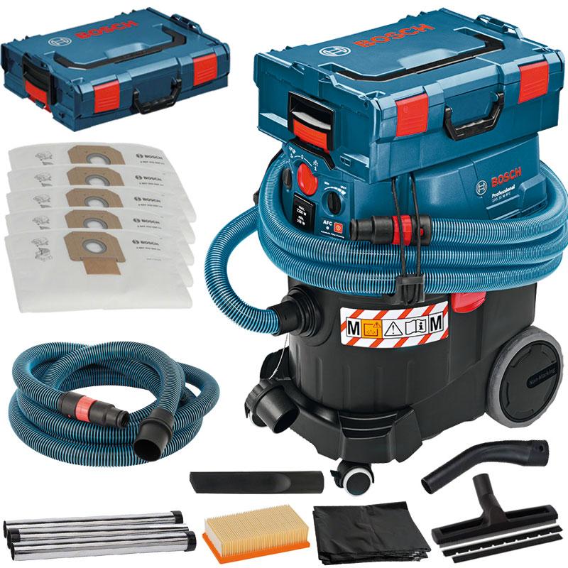 Bosch Profi Werkzeug : bosch nass trockensauger gas 35 m afc 06019c3100 l boxx ~ A.2002-acura-tl-radio.info Haus und Dekorationen