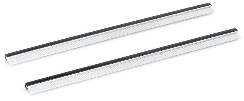 Flex GL-CNW 36x400 VE2