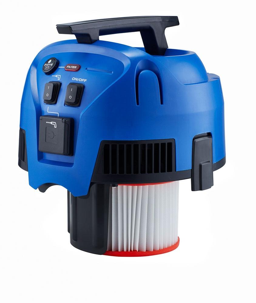 36/x 200/mm Nilfisk 29541/Suceur d Accessoire pour Aspirateur sec//humide