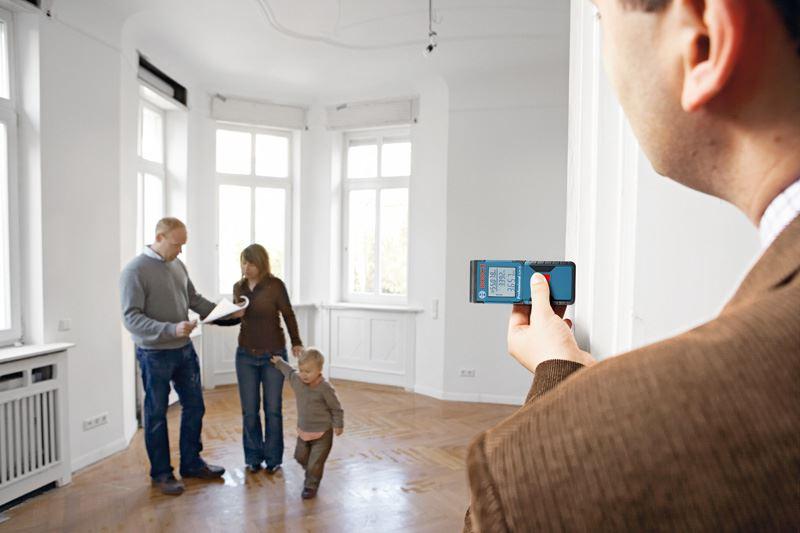 Bosch Entfernungsmesser Willhaben : Bosch entfernungsmesser tasche burg wächter laser meter ps